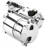 Starter Motors / Starter Components