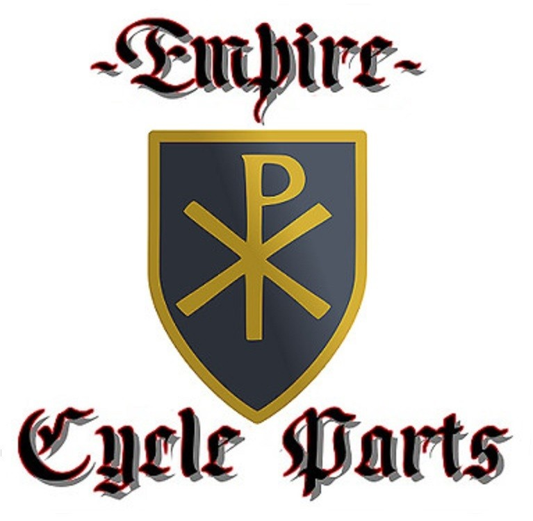 Empire Cycle Parts
