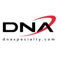DNA SPECIALTIES