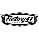 Factory 47